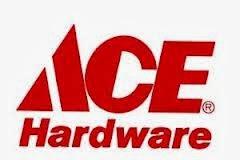 Lowongan Kerja Medan April 2014 PT Ace Hardware Indonesia