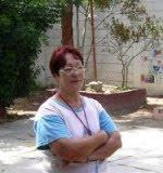 Teresita ( Alcira Gutierrez )