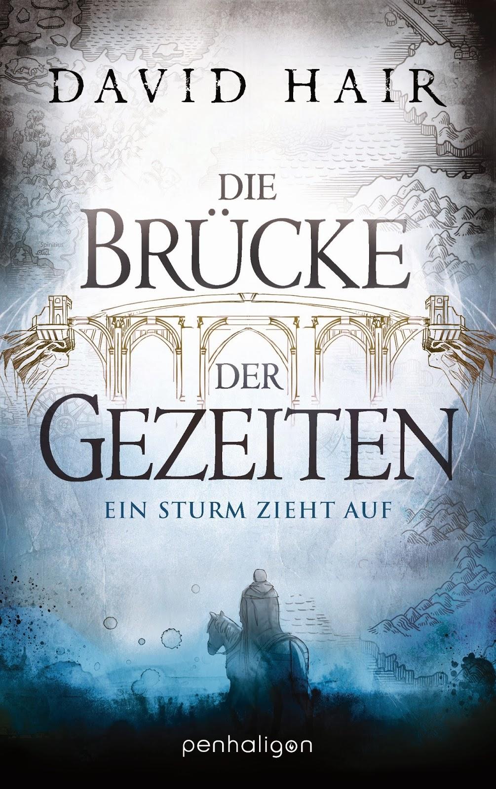 http://www.randomhouse.de/Paperback/Die-Bruecke-der-Gezeiten-1-Ein-Sturm-zieht-auf/David-Hair/e456717.rhd