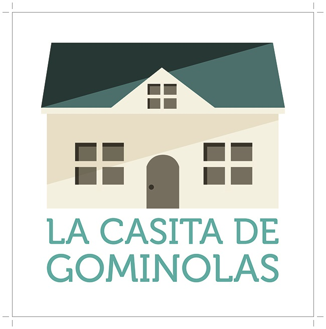 La Casita de Gominolas