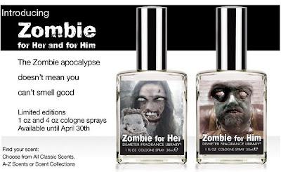 zombie-perfume