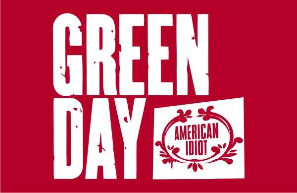 green_day-american_idiot_album_back_vector