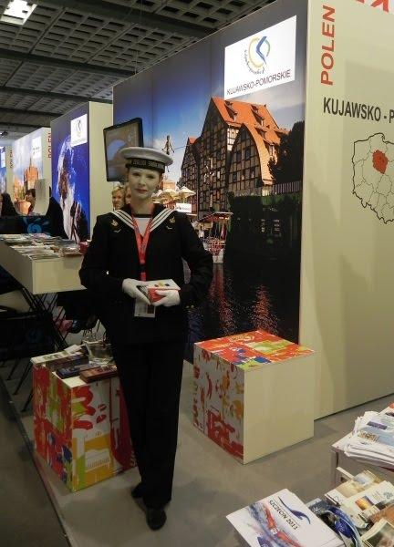 Promocja Polski w Berlinie