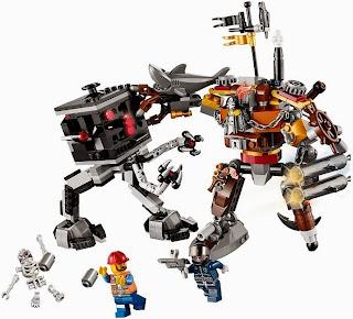 ©2014 LEGO Group