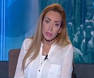 برنامج صبايا الخير حلقة الأربعاء 20-9-2017 مع ريهام سعيد و حلقة عن سيدة تعيش بعقدين زواج و سيدة تد