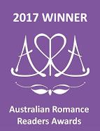 ARRA 2017 Winner