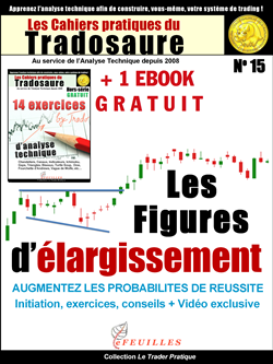 FIGURES ELARGISSEMENT EBOOK TRADOSAURE