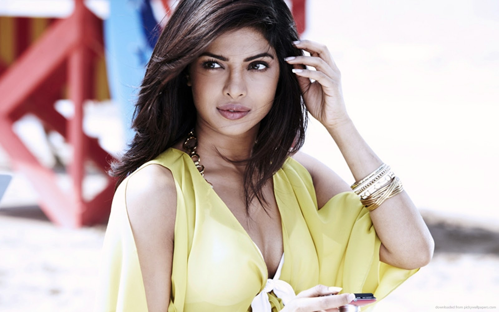 priyanka chopra movies list - bollywood movies list