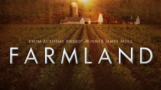 Farmland film movie