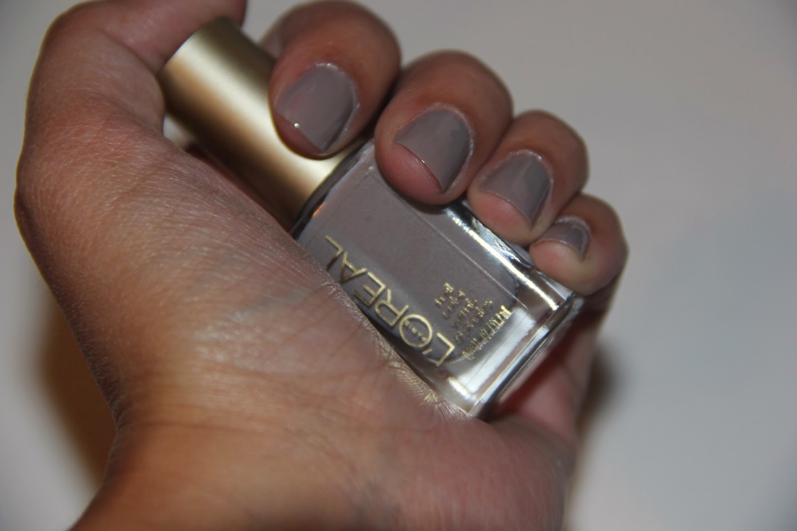 Read With Nelia: Fall Series: 5 Fall Nails