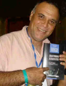 Prof. Antonio Gonzalez