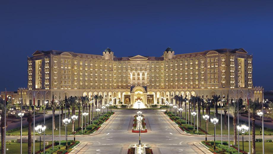 Mexican and saudi cultures riyadh the capital city of for Arabian hotel