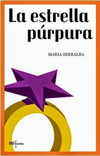 http://www.sb-ebooks.es/l/la-estrella-purpura/