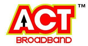 ACT Television Walkin Drive Freshers | Network Engineers