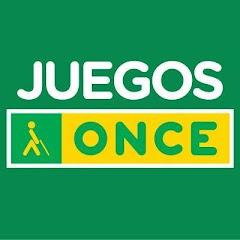 JUEGOS ONCE