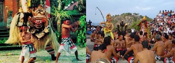 Bali 5 Days / 4 Nights