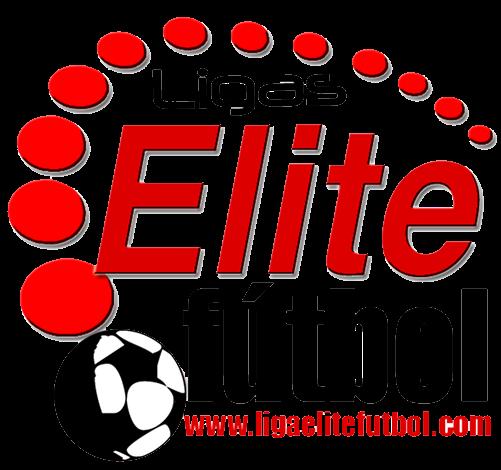 Ligas Elite Futbol 7