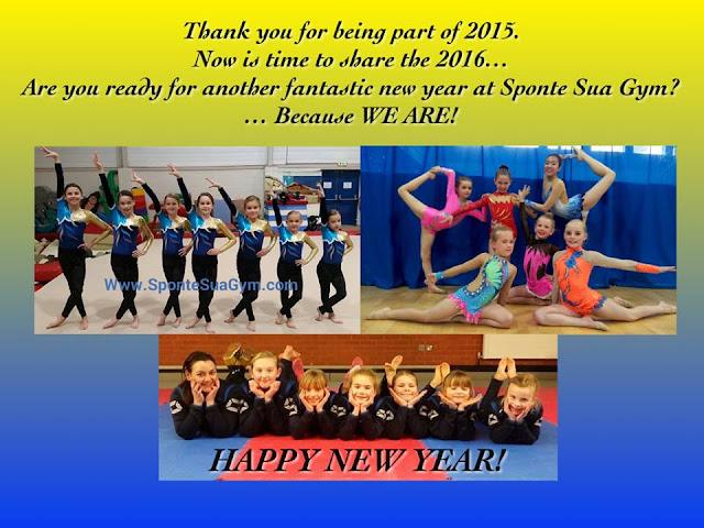 Gymnastics, rhythmic Gymnastics London, South London Gymnastics,
