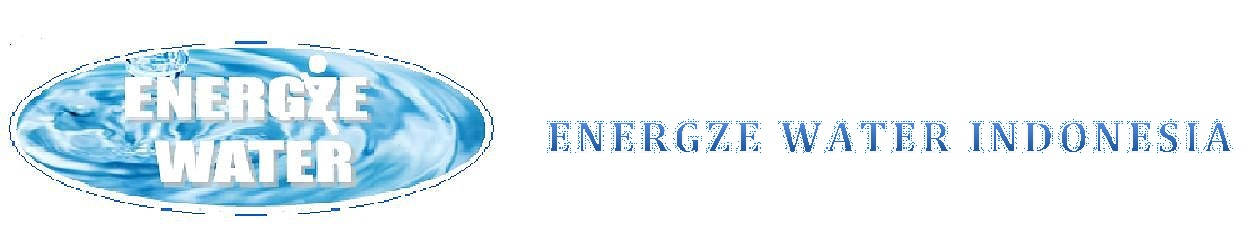 ENERGZE WATER INDONESIA