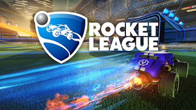 http://www.greenmangaming.com/s/ca/en/pc/games/racing/rocket-league/?tap_a=1964-996bbb&tap_s=2681-3a6e75