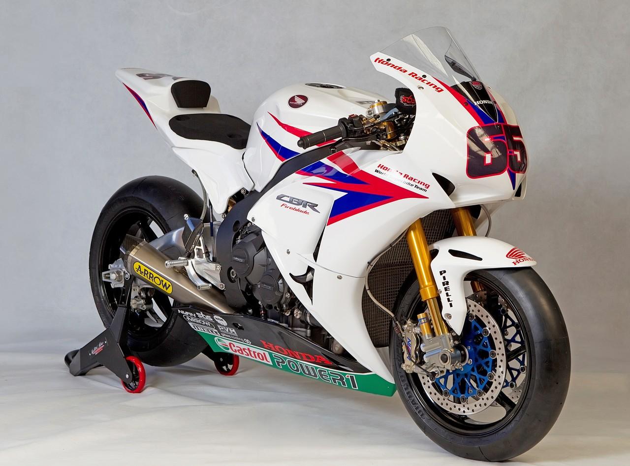 Machines de courses ( Race bikes ) - Page 8 Honda%2BCBR%2B1000%2BRR%2BTeam%2BTenKate%2B2012%2B01