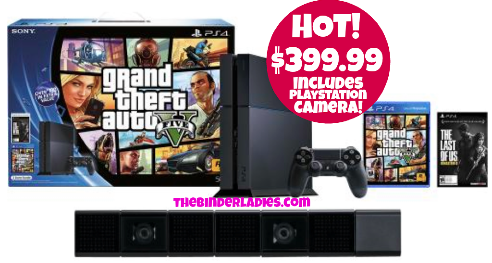 http://www.thebinderladies.com/2014/12/hot-gamestopcom-playstation-4-system.html