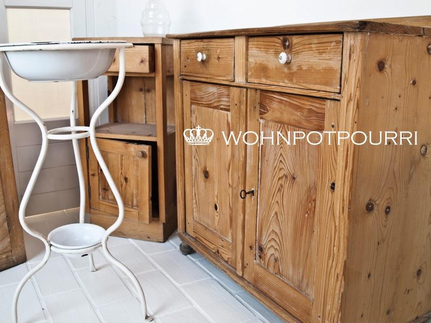 Stunning Küchenmöbel Neu Streichen Contemporary - Ridgewayng ...