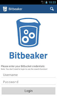 android bitbeaker