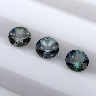 fair trade sapphire