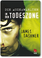 http://readingtidbits.blogspot.de/2013/09/rezension-die-auserwahlten-in-der.html
