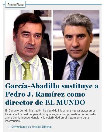 http://www.elmundo.es/television/2014/01/30/52ea731322601d95078b456d.html