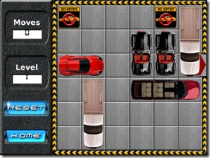 Blocked Traffic Mania Free- Unblock Me Classic