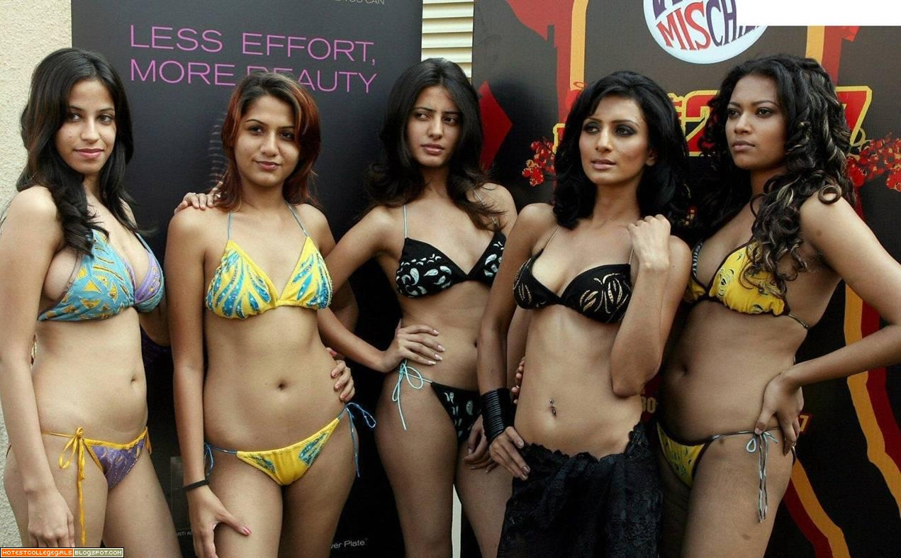Indian beauties sex
