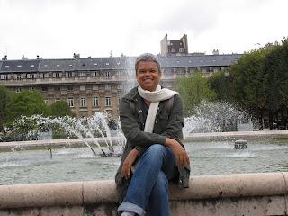 Palais Royal_Suyene Correia
