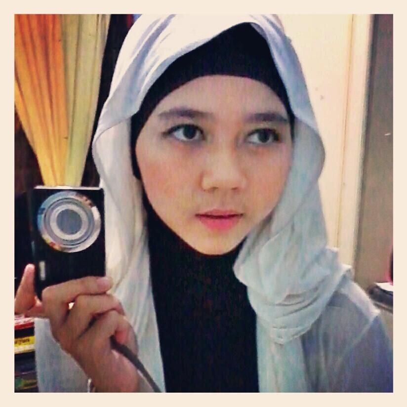 Bundaku.net - Model Jilbab Instan Terbaru 2016 | Hijab