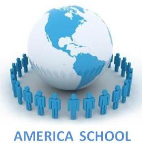 America School