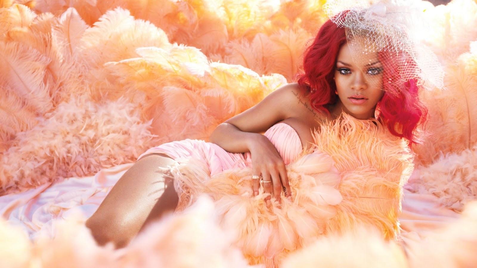 http://3.bp.blogspot.com/-PjPYjNCr4rM/UM7zfPlX8iI/AAAAAAAACtc/HTc8bW-9pEU/s1600/Rihanna+New+Hot+HD+Wallpaper+2012-2013+03.jpg
