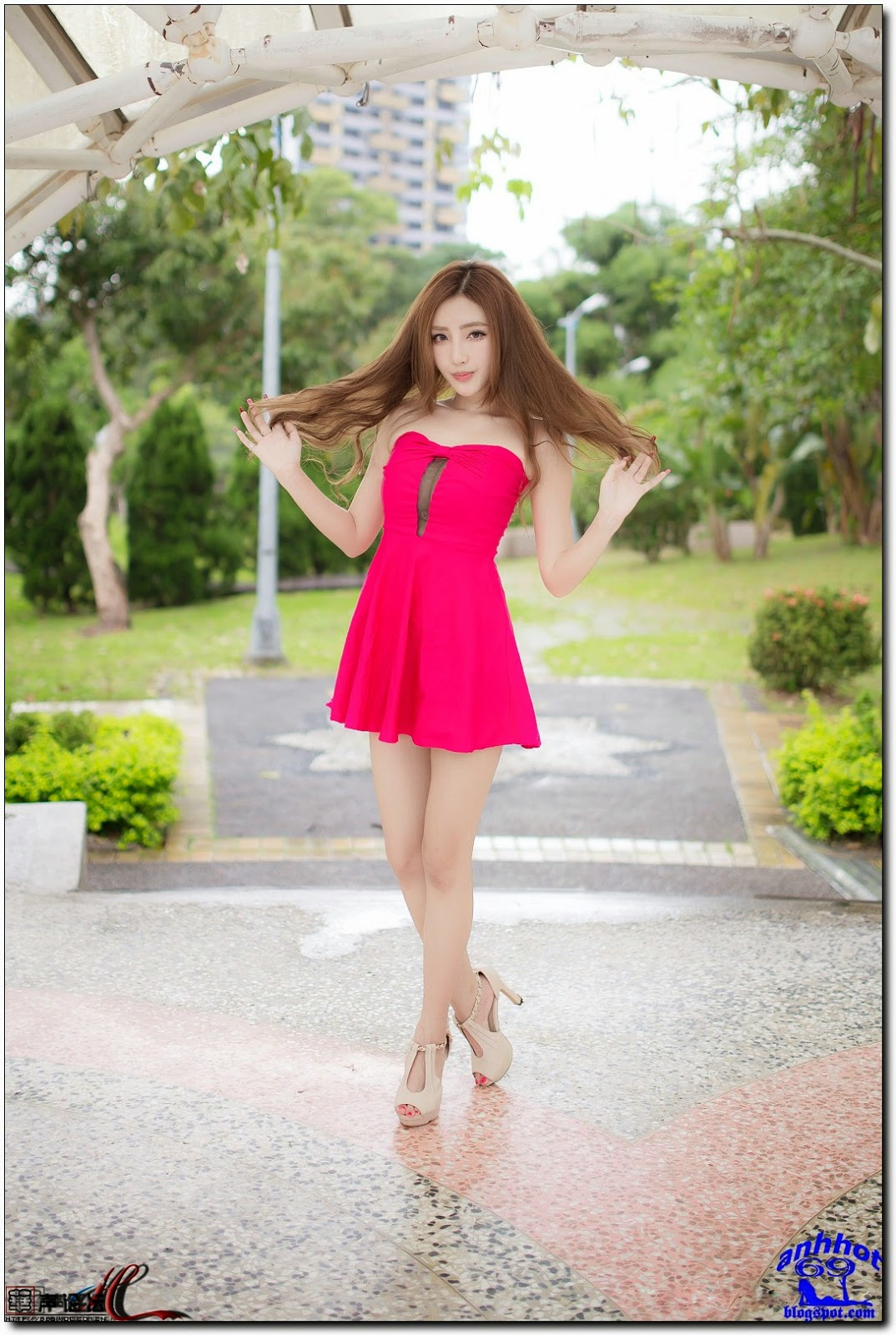 yun-chao_043