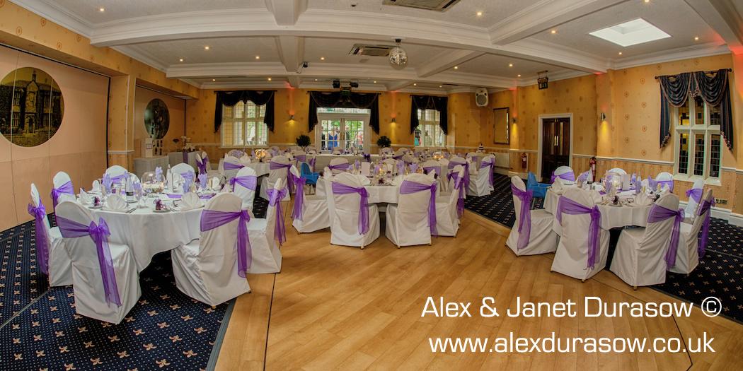 a d photography blog rogerthorpe manor wedding
