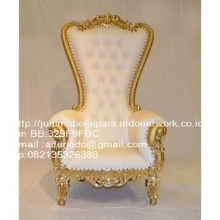 sofa klasik jepara Mebel klasik jepara sofa tamu klasik ukir sofa tamu klasik jati sofa tamu klasik modern sofa tamu klasik duco jepara mebel jati klasik jepara SFTM-33003 sofa princes klasik