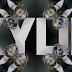 Rádio: playlist eclética- de Kylie Minogue á One Direction