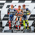[Video] MotoGP 2013 Aragon Spain BBC HD - SD