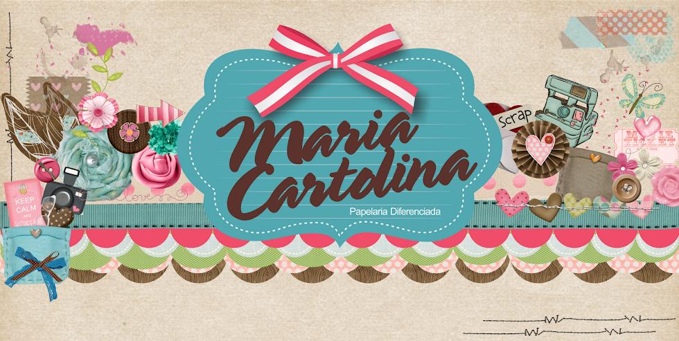 Maria Cartolina