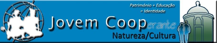 JovemCoop