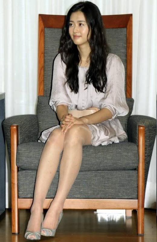 Go Ara Hot Photos  Actress from South Korea gallery pictures