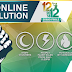Ready, Get Set, Shop at Lazada Philippines Online Revolution culminating this 12.12!