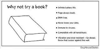 Consejos Para Estudiar Un Libro
