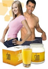 Just Drink & Slim!...click!