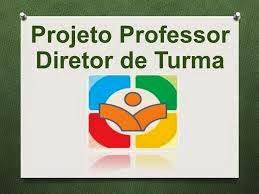 http://diretordeturma.seduc.ce.gov.br/diretor-turma/login.jsf