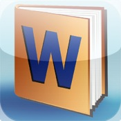 WordWeb 6.8 - English Dictionary and Find Synonyms